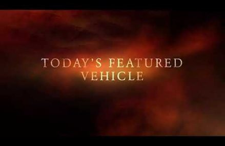 2018 AWD Dodge Durango Citadel😎 Milwaukee Wisconsin 2018