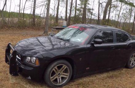 Dodge Stratus Hellcat – Oklahoma City 73198 OK