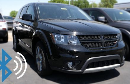 Dodge Caliber Uconnect From El Paso 88545 TX USA