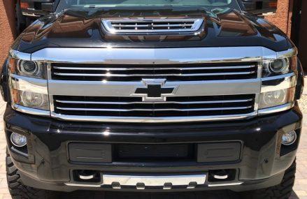 Dodge Caliber Gas Cap Near Odessa 79768 TX USA