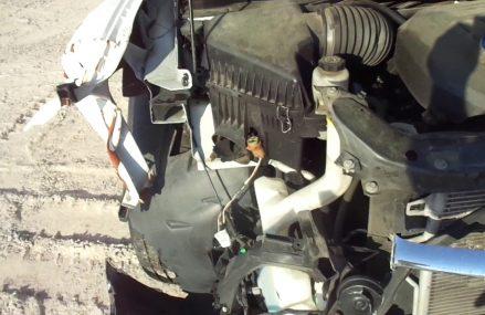GovDeals: 2012 Dodge Grand Caravan SE SPORTS VAN, 3.6L V6 Near Luna Pier 48157 MI