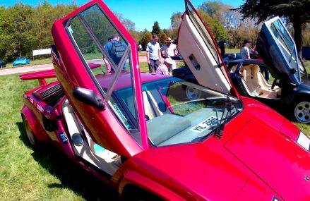 Dodge Stratus Kit Car in Portland 97221 OR