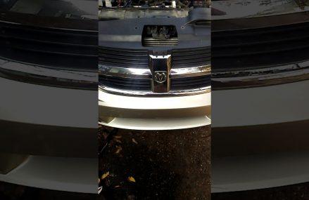 Dodge Caliber Motor Mounts Near Santa Elena 78591 TX USA