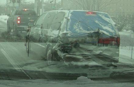 Dodge Caliber K Frame Recall Near Red Oak 75154 TX USA