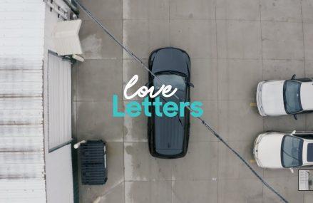Michael's Love Letter to his 2014 Dodge Durango —Cars.com Philadelphia Pennsylvania 2018