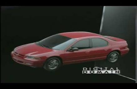 Dodge Stratus Truck in North Monmouth 4265 ME