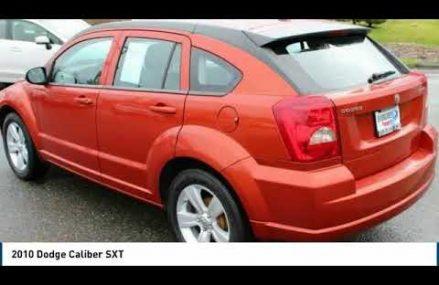 Dodge Caliber Keyless Entry in Romayor 77368 TX USA