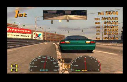 Dodge Stratus Nurburgring in North Fryeburg 4058 ME