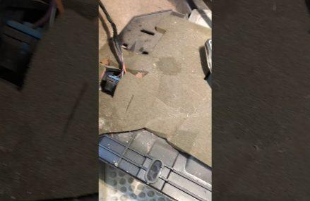 2000 s10 parking brake pedal fix For Manistee 49660 MI