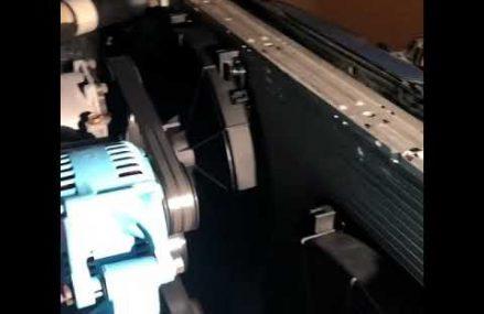 Dodge Ram Magnum V10 Swapped 1500 – Geneva, Florida