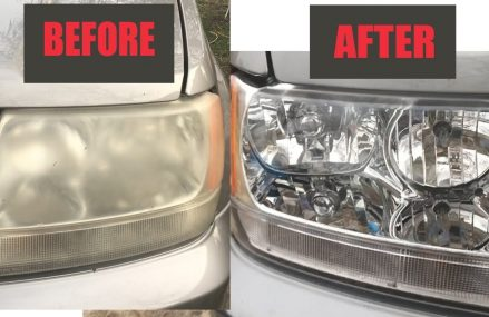 How to Install Replace Headlight Assembly(Jeep Grand Cherokee ) From Morgantown 26501 WV