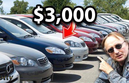 Dodge Stratus Under 10k – San Felipe 77473 TX