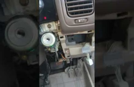 Toyota remote programming For Minneapolis 55421 MN