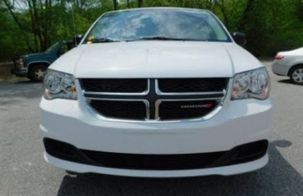 BRAND NEW 2019  Dodge Grand Caravan SE 3004 . NEW GENERATIONS. WILL BE MADE IN 2019. in Millville 1529 MA