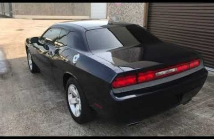 Dodge Stratus Specifications in San Luis Obispo 93408 CA