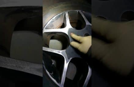 Dodge Caliber Lowering Kit in Denton 76210 TX USA