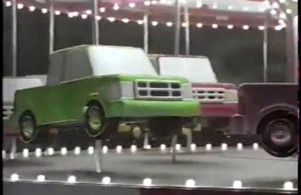 Dodge Stratus Quality – North Richland Hills 76180 TX