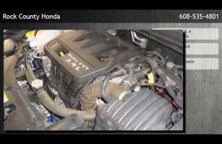 Dodge Stratus Steering Wheel in Old Washington 43768 OH