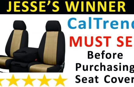 Neoprene Seat Cover Reviews – Best Neosupreme Seat Cover Review 2018 Locally at 56377 Sartell MN