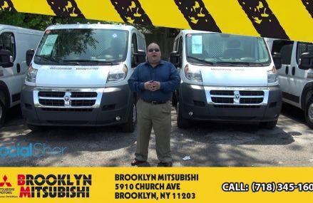 Dodge Ram Cargo Vans Area Near 67251 Wichita KS