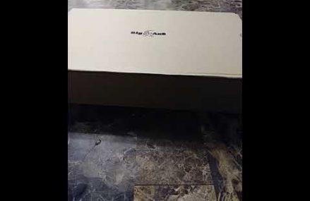 Direct fit console insert dodge ram Near 25942 Winona WV