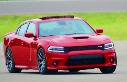 2019 Dodge Charger Concept, The design on this page should be brand new in 20701 Annapolis Junction MD