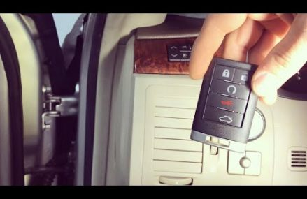 how to program a Cadillac key For 87711 Anton Chico NM