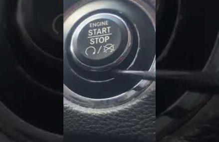 2012 durango damaged key message Around Zip 65605 Aurora MO