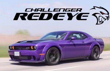 2019 Dodge Challenger Hellcat Redeye Widebody Review – How is This Street Legal? Local Lost Springs 82224 WY