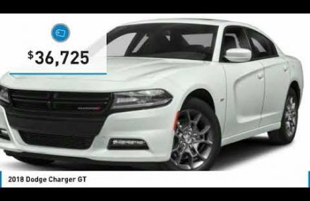2018 Dodge Charger JH316596 Local Area 87711 Anton Chico NM