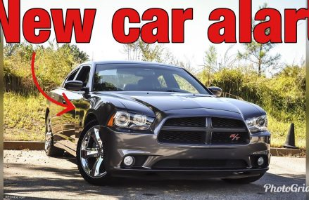 My 2014 Dodge Charger RT Review in 67002 Andover KS