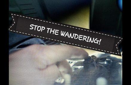 STOP WANDERING!!!Steering Gearbox Adjustment 4th Gen Dodge ram Cummins Local Area 76715 Waco TX