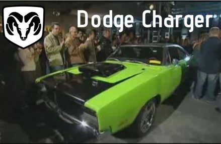 Top Gear Funny Clip : How Hamster Saved up for a Dodge ?! in 78755 Austin TX