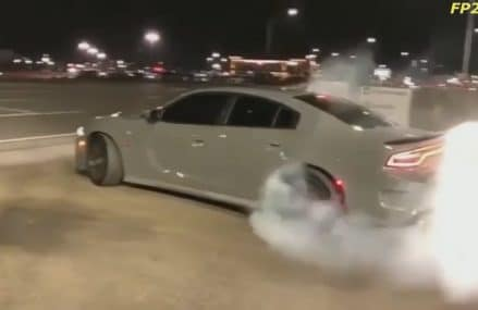 Color Changing Car Dodge Charger Hell Cat And Charger Scat Pack hemi 392 Destroyer Gray And F8 Green in 62312 Barry IL