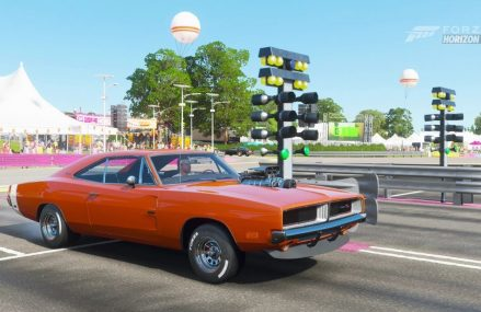Forza Horizon 4| 800Hp 1969 DODGE CHARGER R/T [Drag Build] [Demo] Within Zip 22922 Arrington VA
