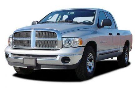 Fixing Common Dodge Ram Problems Around Streets in 35186 Wilsonville AL
