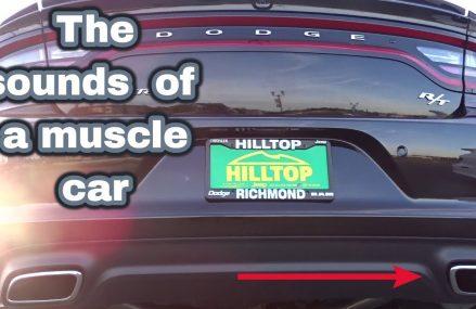 Dodge Charger rt  Exhaust  Muscle car sound!! Near 70895 Baton Rouge LA