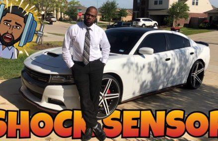 UPGRADING YOUR DODGE CHARGER ALARM INTO A BEAST Local Area 85123 Arizona City AZ