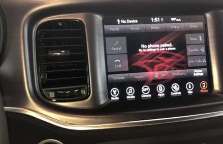 2017 Dodge Charger RT Interior Review Within Zip 8031 Bellmawr NJ