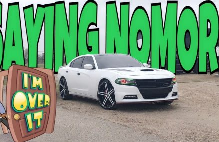 DODGE CHARGER IS TAKING OVER MY LIFE Local Area 64723 Amsterdam MO