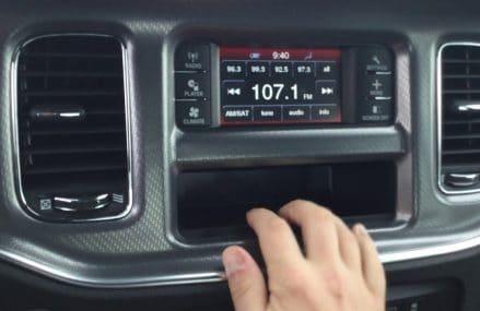 2012 Dodge Charger SRT8 Super Bee ll Edmonton Dodge Dealer From 44396 Akron OH