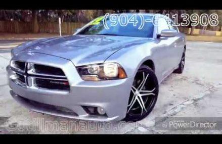 2014 Dodge Charger SXT Around Zip 56312 Belgrade MN