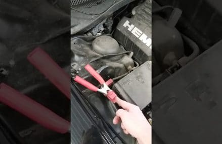 How o unlock a Dodge Charger that has a dead battery Local Area 71404 Atlanta LA