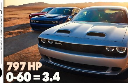 New 2019 Dodge Challenger SRT Hellcat Redeye – The Quickest + Fastest Muscle Car Within Zip 25004 Ameagle WV