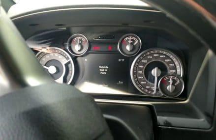 Ram – FCA Recall – Auto Park – Explanation of the new Ram 1500 update! Local 3289 Winnisquam NH