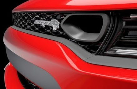 Car New | 2019 Dodge Charger SRT Hellcat Gets a Restyled Grille Around Zip 54413 Babcock WI