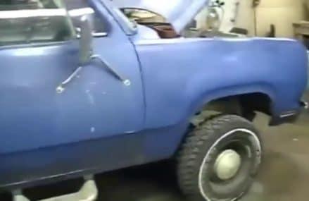 Dodge song From 69363 Scottsbluff NE