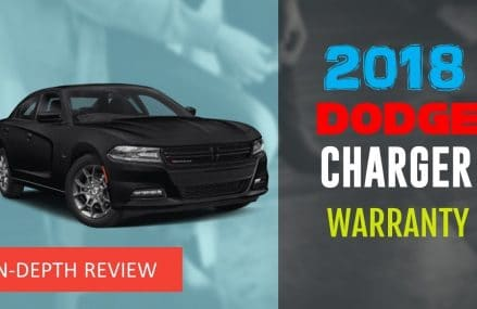 2018 Dodge Charger Warranty Review Local Area 26325 Auburn WV