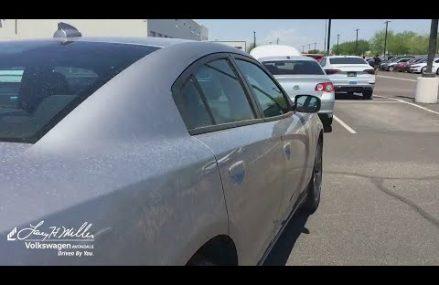 2015 Dodge Charger Phoenix, Avondale, Peoria, AZ P12884 From 46001 Alexandria IN