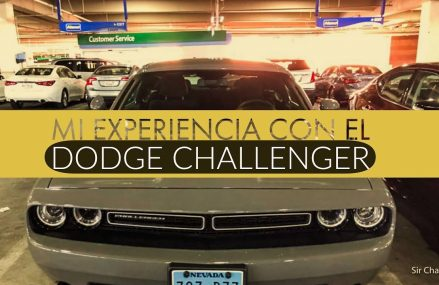 Dodge Challenger – Las Vegas – Alamo rentalcar Now at 21240 Baltimore MD